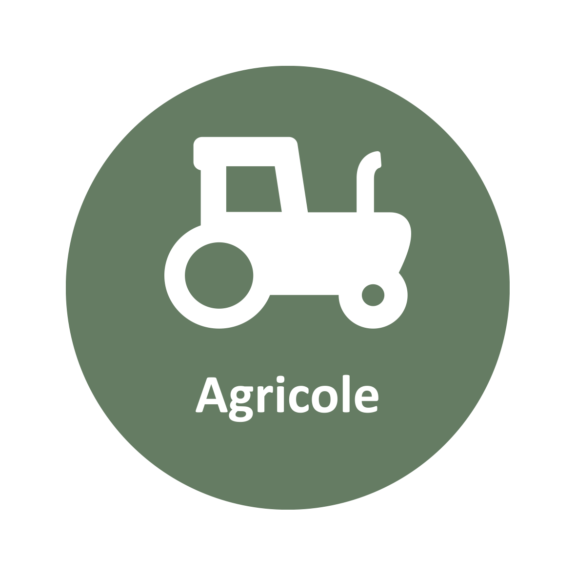 BELAIR_PICTO_AGRICOLE