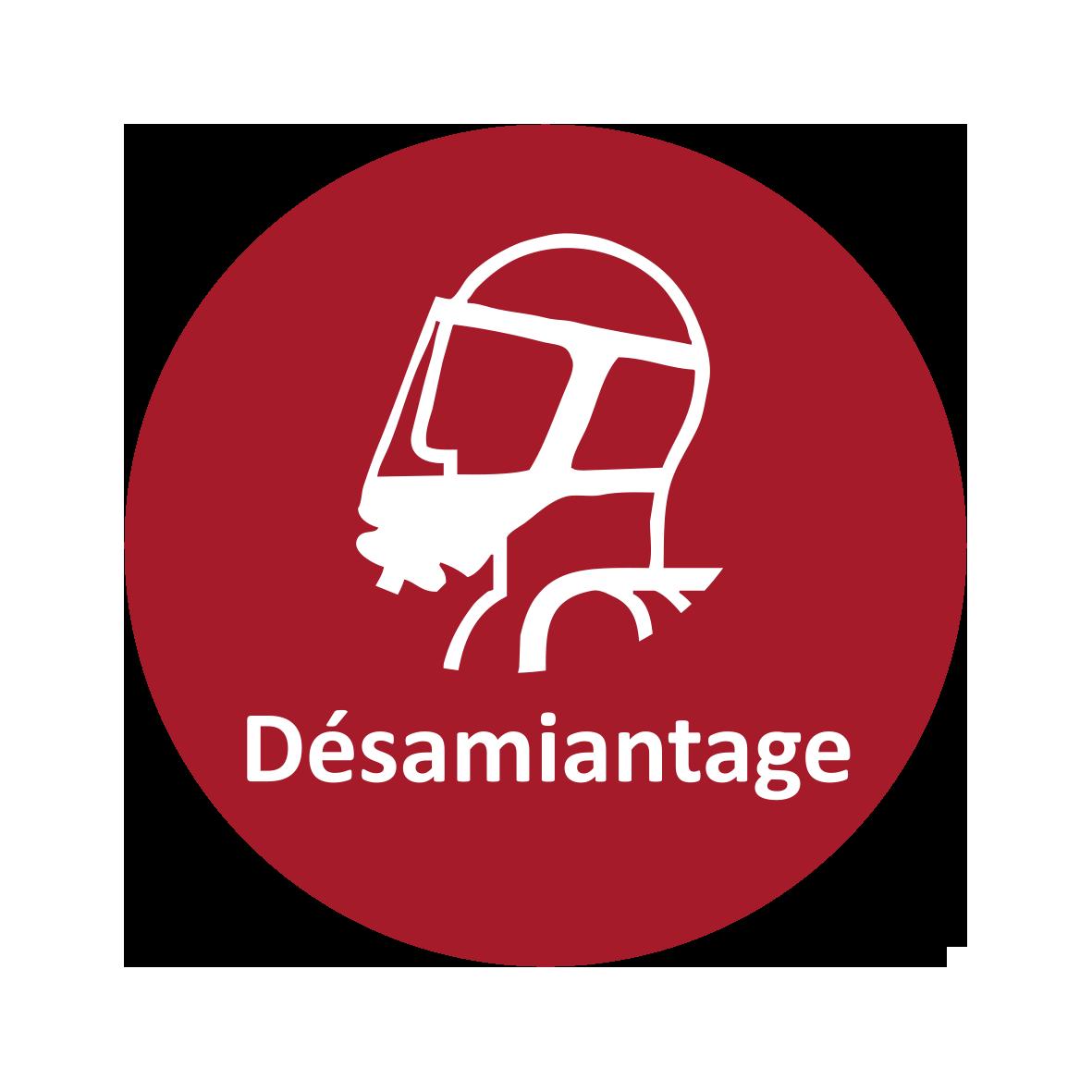 BELAIR_PICTO_DESAMIANTAGE