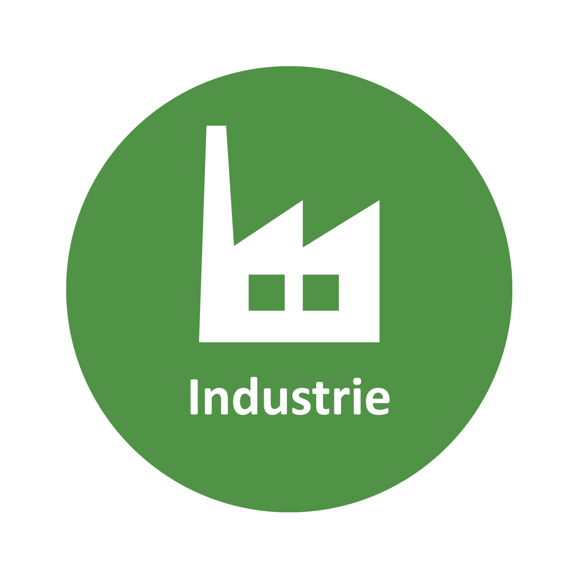 BELAIR_PICTO_INDUSTRIE