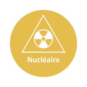 BELAIR_PICTO_NUCLEAIRE