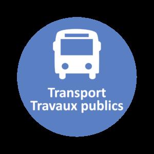 BELAIR_PICTO_TRANSPORTS_TRAVAUX