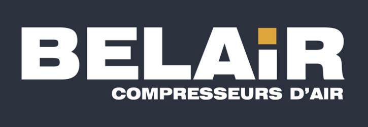 BELAIR | Compresseurs et traitement de l'air comprimé